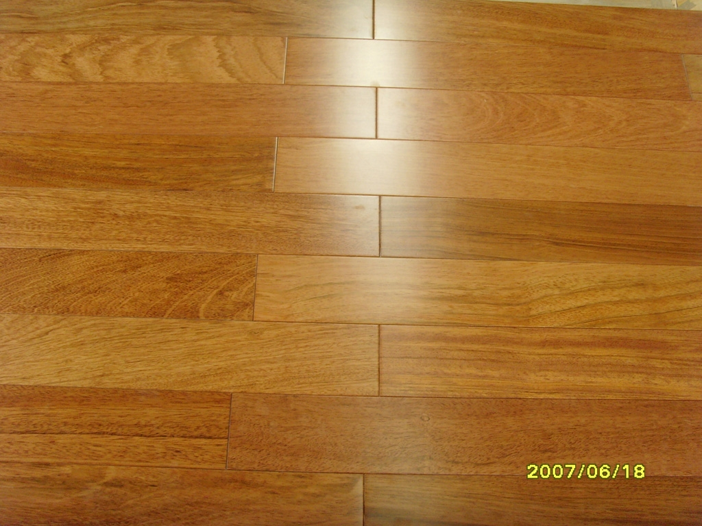 Jatoba Wood Flooring London Jatoba Wood Flooring Uk