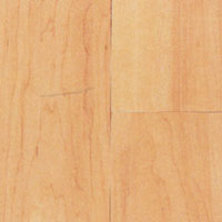 MapleWood Flooring